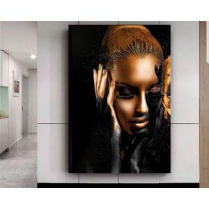 Art & Craft Art Work With Frame discountshub
