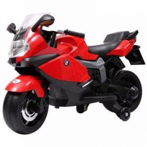 BMW Motorbike Ride On discountshub