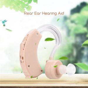 Hearing Amplifier Volume Hearing Aid Controlable Personal discountshub