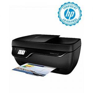 Hp Deskjet Ink Advantage 3835-All In One Printer - F5R96C discountshub