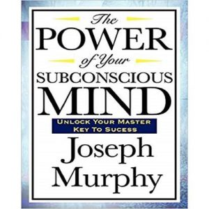 Jumia Books The Power Of Your Subconscious Mind discountshub