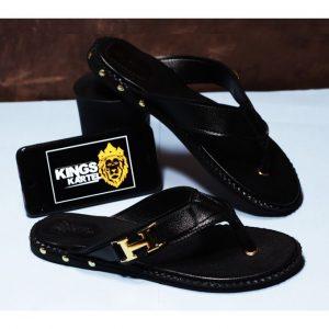 Kingskartel H2 Slippers discountshub