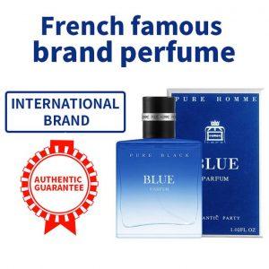 Lasting Authentic Sunshine Men's Perfumes discountshub
