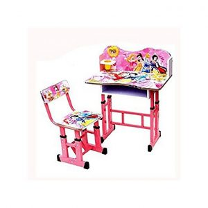Table And Chair Set discountshub