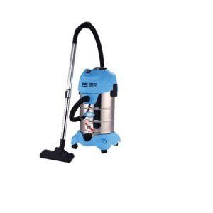 Industrial 20L Wet And Dry Vacuum Cleaner discountshub