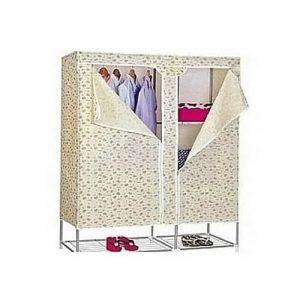 Cloth Wardrobe Closet discountshub