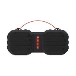 Havit Sk802bt Portable Speaker discountshub