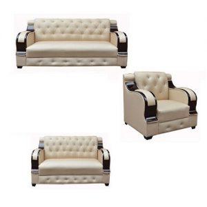 Paris Luxury Sofa Set discountshub