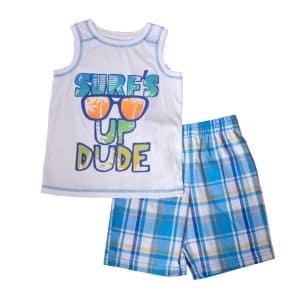 https://www.konga.com/product/sleeveless-top-and-matching-shorts-2258782 discountshub