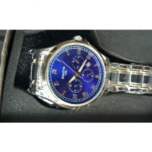 Xiaoya Bracelet Strap Watch discountshub