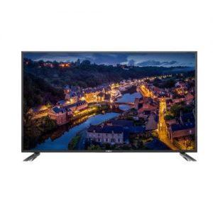 "iTec 42"" Smart HD With Free Wall Bracket discountshub"