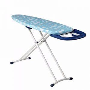 Classic Ironing Board discountshub