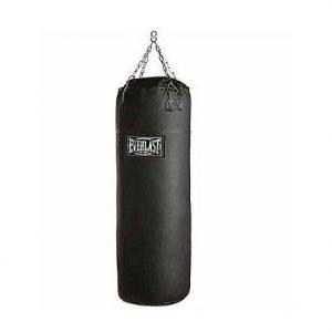 Everlast Punching Bag 70lbs discountshub