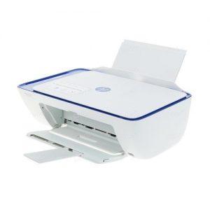 Hp DeskJet 2630 All-in-One Printer - WIRELESS PRINTING discountshub