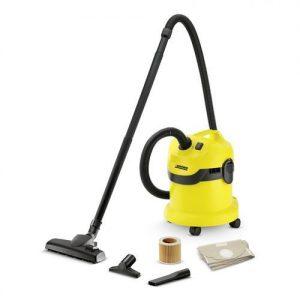 Karcher Multi-Purpose Vacuum Cleaner WD 2 discountshub