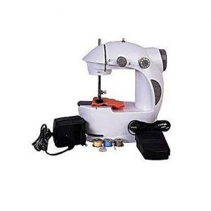 Mini Sewing Machine discountshub