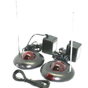 Remote Blaster/Wireless Remote Sender discountshub