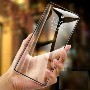 ScreenGuard Glass Screen Guard For Xiaomi Mi 10 discountshub