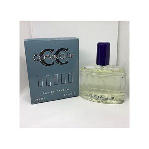 Sensational Cotton Club Perfume For Men - 100ML discountshub