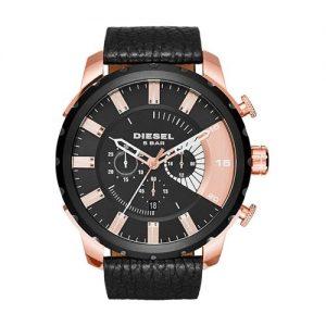 Diesel Stronghold DZ4347 Men's Chronograph Watch discountshub