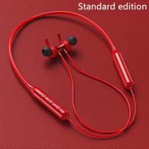 TWS DD9 Wireless IPX5 Bluetooth Earphones Magnetic Sports Running Headset Waterproof Noise reduction Headphones Sport earbuds discountshub