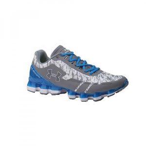 Under Armour Scorpio Running Shoes – Multicolour discountshub