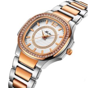 Women Watches Women Fashion Watch 2020 Geneva Designer Ladies Watch Luxury Brand Diamond Quartz Gold Wrist Watch Gifts For Women discountshub