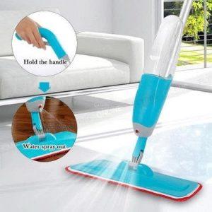 Easy Spray Mop discountshub