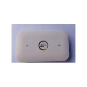 LTE Universal Portable 4G LTE Wifi Mifi Modem discountshub