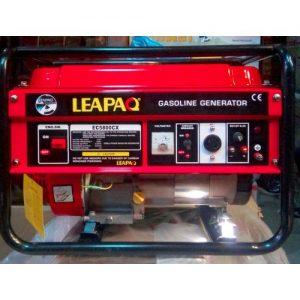 Leapaq 2.8KVA Generator (LEAPAQ) discountshub