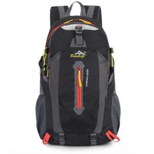 Travel Climbing Backpacks Men Travel Bags Waterproof 40L Hiking Backpacks Outdoor Camping Backpack Sport Bag Men Backpack discountshub