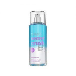 Victoria's Secret Beauty Rush Secret Crush 8.4 Oz Body Mist discountshub