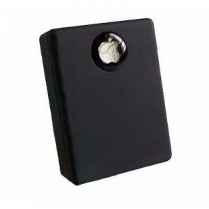 Apple Surveillance Audio Monitor Ear Bug N9 discountshub
