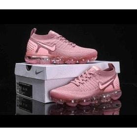 Female Sleek Sneakers discountshub