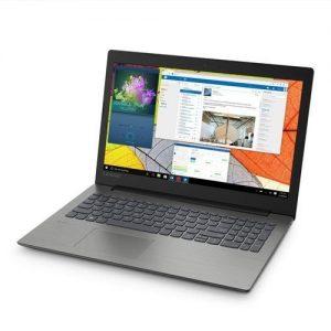 Lenovo Ideapad Intel Celeron 4GB Ram 500GB HDD)N 4000 Wins 10+ 32GB FLASH DRIVE discountshub