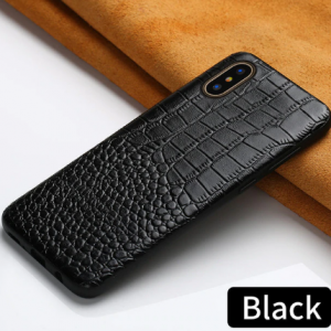 Original Leather Phone Case for Apple iphone 11 11 Pro Max X XR XS max 6 5 5s 6S 7 plus 8 plus SE 2020 360 Full protective Cover discountshub