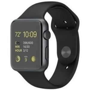 A1 Smart Phone Watch With Sim And Tf Card Slot + Camera discountshub