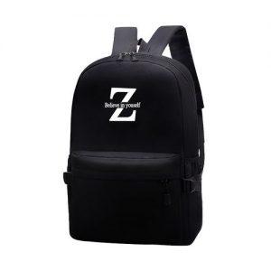 Backpack Casual Travel Bag School Bag & Laptop Bag discountshub