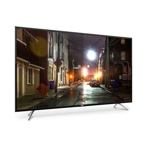 "Dexter 43"" Inches High Standard LED TV discountshub"