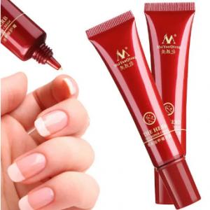 Herbal Nail Repair Cream Nails Fungus Treatment Onychomycosis Paronychia Anti Fungal discountshub