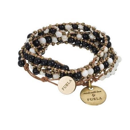 Ladies Furla Bracelet discountshub