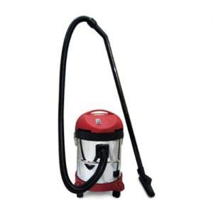 Multi Purpose Vacuum Cleaner 20litres discountshub