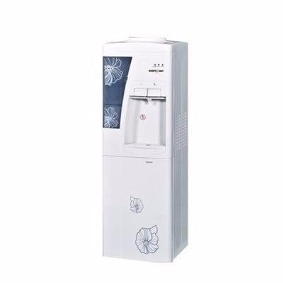 Restpoint Water Dispenser - RP-WS40 discountshub