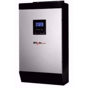 Zinox 5kva/48v Hybrid Inverter discountshub