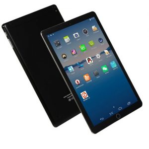 "yeamuds 10.1"" Tablet 6G+64G Wifi 3g Call HD 4G Dual SIM -Black discountshub"