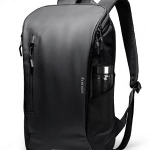 Fenruien Men Backpack Multifunctional Waterproof 15.6 Inch Laptop Backpacks USB Charge Outdoor Sport School Travel Bag Backpack discountshub