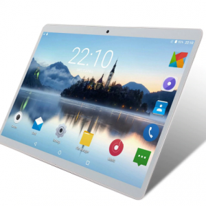 10.1 Inch Tablet Computer Ips Hd Screen Wireless WiFi memory 1+16GB GPS Android system Gps Android Tablet discountshub