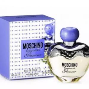 Moschino Toujours Glamour discountshub