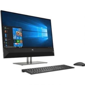 HP Hp All-in-one 24-F0360nh - Intel Core I5-9400t - 8gb RAM, 1TB HDD - Wins 10 (8UL22EA) discountshub