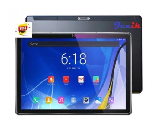 "Jeeik Note 5 Pro Android 10.1"" Gaming Tablet PC - 2GB RAM - 32GB ROM discountshub"